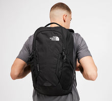 Load image into Gallery viewer, The North Face Vault Daypack (26.5L)