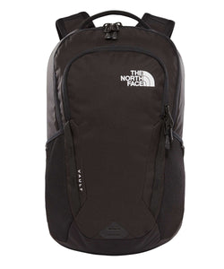 The North Face Vault Daypack (26.5L)