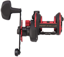 Load image into Gallery viewer, Penn Mag 3 Series 515 Surf Reel