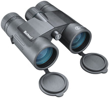 Load image into Gallery viewer, Bushnell Prime 8X42 Binoculars