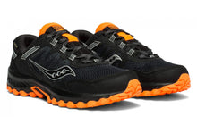 Load image into Gallery viewer, Saucony Men's Excursion TR13 GoreTex Trail Running Shoes