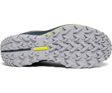 Load image into Gallery viewer, Saucony Men's Peregrine 10 Trail Running Shoes