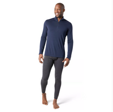 Load image into Gallery viewer, Smartwool Men's Merino 250 1/4 Zip Baselayer