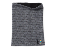 Load image into Gallery viewer, Smartwool Unisex Merino 250 Reversible Pattern Neck Gaiter