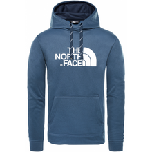 Load image into Gallery viewer, The North Face Men's Surgent Hoody