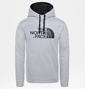 The North Face Men's Surgent Hoody