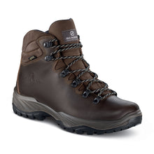 Load image into Gallery viewer, Scarpa Men's Terra Gore-Tex Walking Boots