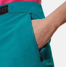 Load image into Gallery viewer, The North Face Women's Speedlight Shorts