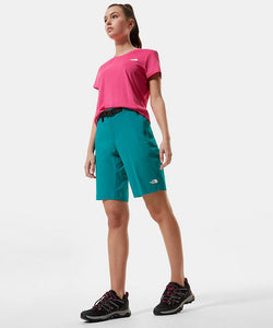 The North Face Women's Speedlight Shorts