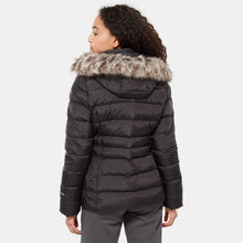 Load image into Gallery viewer, The North Face Women's Gotham II Down Jacket