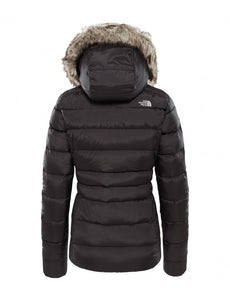 The North Face Women's Gotham II Down Jacket