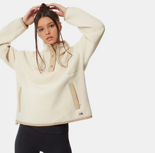 Load image into Gallery viewer, The North Face Women's Cragmont Fleece Sweater