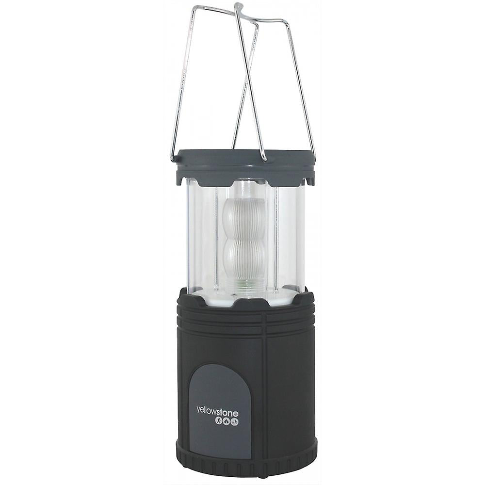 Yellowstone 24 LED Collapsible Lantern