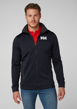 Load image into Gallery viewer, Helly Hansen HP Fleece Jacket