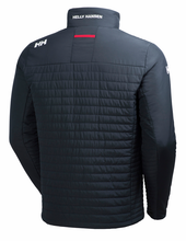 Load image into Gallery viewer, Helly Hansen Crew Insulator Jacket