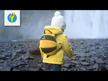 Load and play video in Gallery viewer, Littlelife Animal Toddler Daysack - Bee