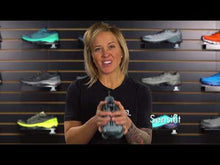 Load and play video in Gallery viewer, Salomon Women's X Ultra 3 Mid Gore-Tex Waterproof Trail Shoes