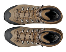 Load image into Gallery viewer, Scarpa Women's Kailash Plus Gore-Tex Walking Boots