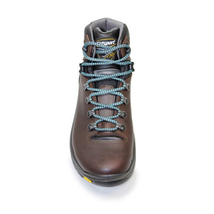 Grisport Women's Glide Waterproof Walking Boots