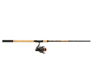 Mitchell Combo Neuron Float/Feeder