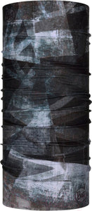 Original Buff Geoline Grey