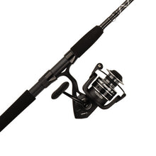 Load image into Gallery viewer, Penn Pursuit III 4000 Spinning Reel