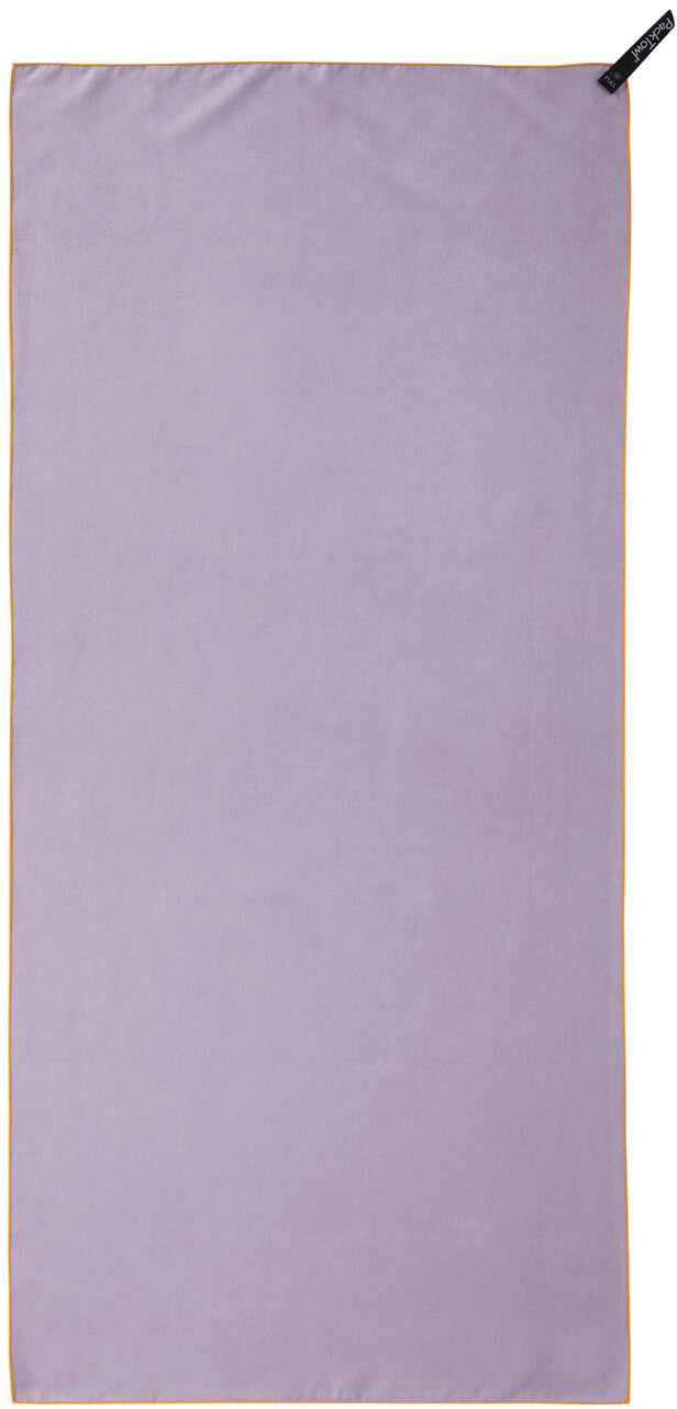 PackTowl Personal Body Towel - Dusk Purple