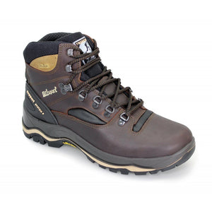 Grisport Men's Quatro Waterproof Walking Boots