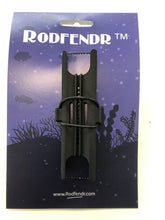 Load image into Gallery viewer, Rodfendr Fishing Rod Rest (single)