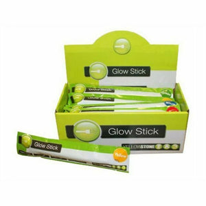 "6"" Snap Light/Glow Stick"