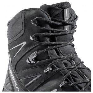 Salomon Men's X Ultra Trek Gore-Tex Waterproof Boots