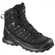 Load image into Gallery viewer, Salomon Men's X Ultra Trek Gore-Tex Waterproof Boots