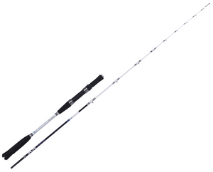 Kali Kunnan 6ft Shooter Jigging Boat Fishing Rod 30-90g