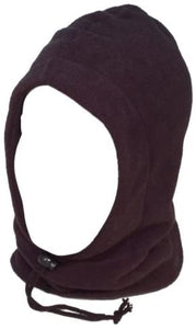 SSP Fleece Snood