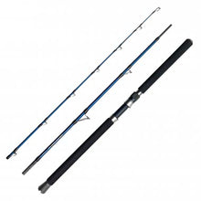 Load image into Gallery viewer, Ron Thompson 6ft1 Steelhead Iconic Boat Fishing Rod 30-50lb