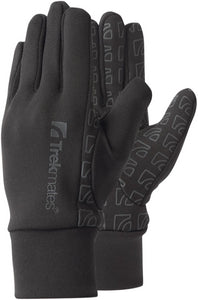 Trekmates Junior Stretch Grip Gloves