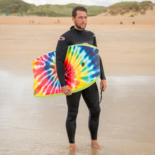 "Load image into Gallery viewer, Osprey 41"" XPE Bodyboard"