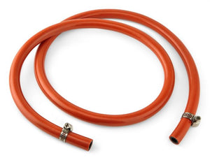 Go Gas Regulator & Hose Kit