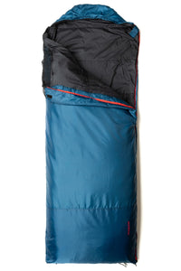 Snugpak Traveller Square Sleeping Bag