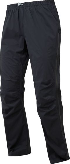 Sprayway Women's Hydrolite Waterproof Rain Trousers