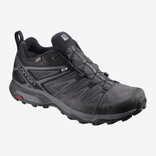 Load image into Gallery viewer, Salomon Men's X Ultra 3 Gore-Tex Waterproof Trail Shoes