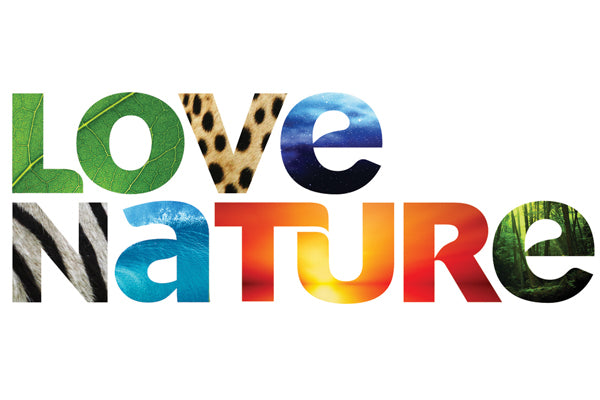 Love Nature TV