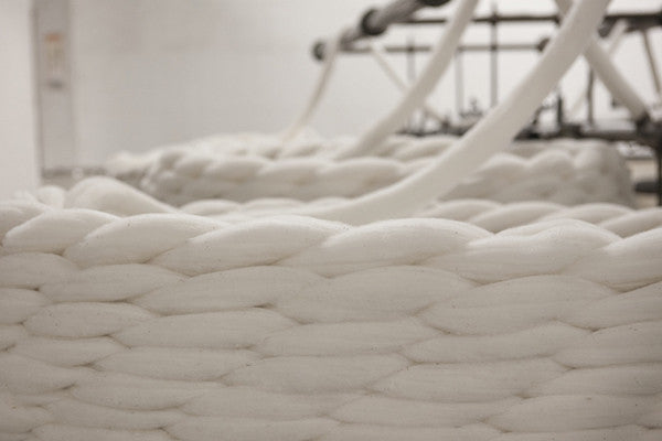 Merino Wool for Eczema