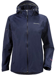 Men's Didrikson's Okuda Jacket, Navy