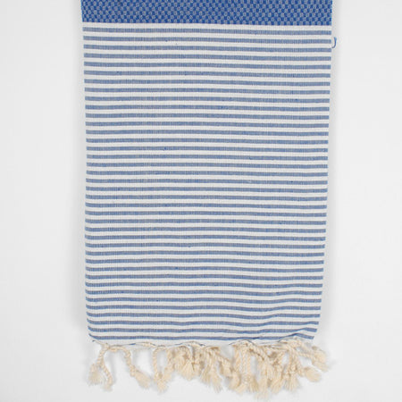Malibu Turkish Hammam Towel