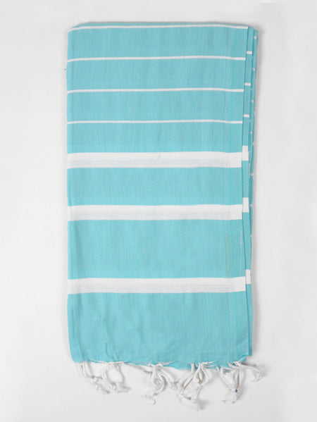 Arizona Turkish Hammam Towel