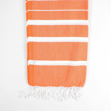 Nordic Turkish Hammam Towel