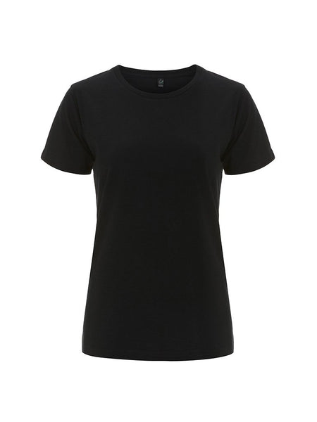 Men's Bamboo T-Shirt