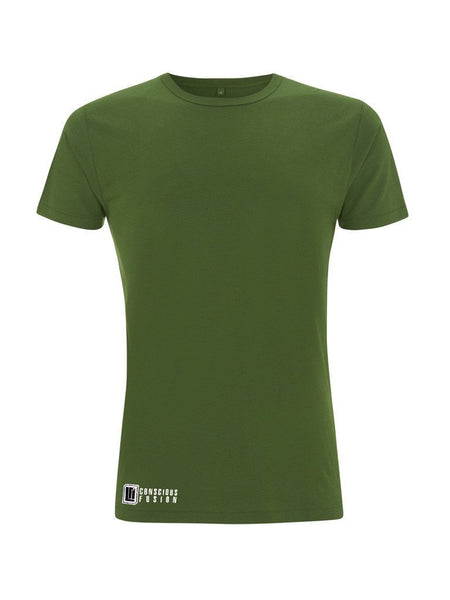 LNSquared-Men's Bamboo T-Shirt-Men's Bamboo T-Shirts-