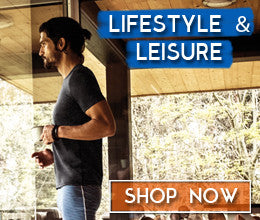 Lifestyle & Leisure